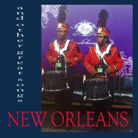 New Orleans and Other Great Songs — сборник