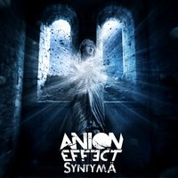 Syntymä — Anion Effect