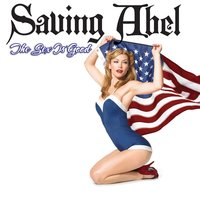 The Sex is Good — Saving Abel