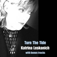 Turn the Tide — Katrina Leskanich