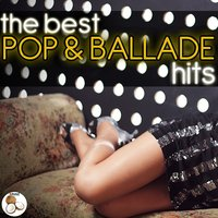 The Best Pop and Ballade Hits — сборник
