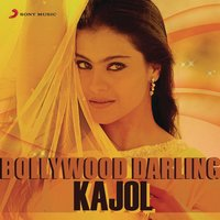 Kajol: Bollywood Darling — сборник