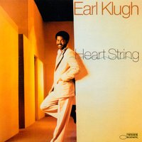 Heart String — Earl Klugh