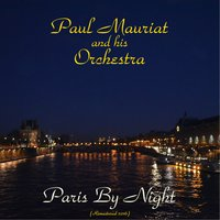 Paris by night — Paul Mauriat And His Orchestra