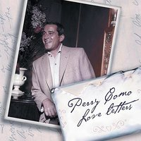 Love Letters — Perry Como