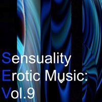 Sensuality Erotic Music: Vol.9 — сборник