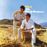 Roots — The Everly Brothers