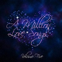 A Million Love Songs, Vol. 5 — It's a Cover Up