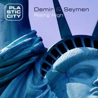 Rising High — Demir, Seymen
