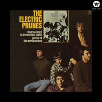 Electric Prunes — The Electric Prunes