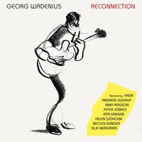 Reconnection — Georg Wadenius