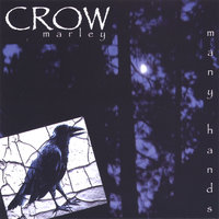 many hands — CROWmarley