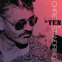 Ten — Chris Standring