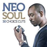 Neo Soul: 30 Choice Cuts — Eric Roberson