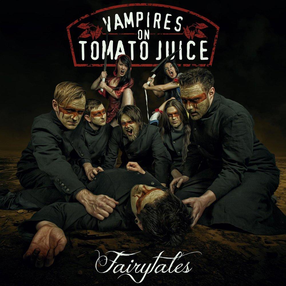 vampires on tomato juice fallin skype