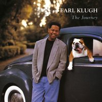 The Journey — Earl Klugh