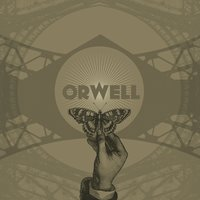 Exposition universelle — Orwell