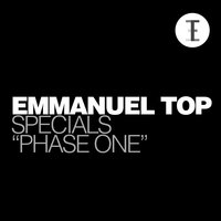 Specials 'Phase One' — Emmanuel Top