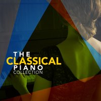 The Classical Piano Collection — Classical Piano