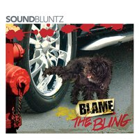 Blame the Bling — Sound Bluntz