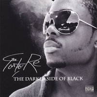 The Darker Side of Black — Future
