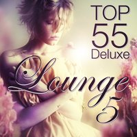 Lounge Top 55, Vol. 5 — сборник
