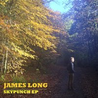 Skypunch EP — James Long