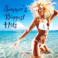 Summer's Biggest Hits — We Love Summer!, Sunshine Music Company