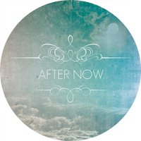 After Now — Melodeyes