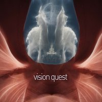 Vision Quest — Zen Meditation and Natural White Noise and New Age