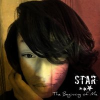 The Beginning of Me — Star