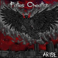 Arise — Fates Creation