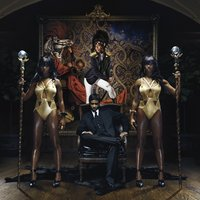 Master of My Make-Believe — Santigold