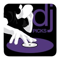 DJ Picks: Chill Soul — сборник