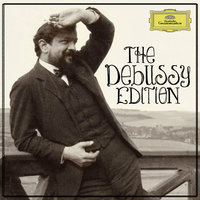 The Debussy Edition — сборник