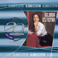 20th Anniversary — Gloria Estefan