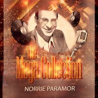 The Mega Collection — Norrie Paramor