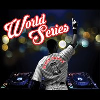 World Series — Black Castle