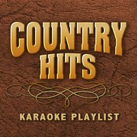 Country Hits Karaoke Playlist — Stagecoach Stars