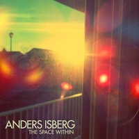 The Space Within — Anders Isberg