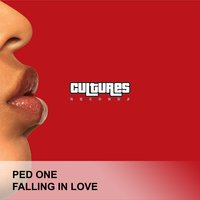 Falling in Love — Ped One