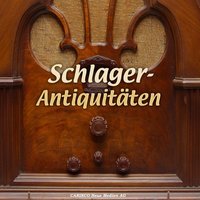 Schlager - Antiquitaten — сборник