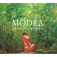 Beautiful Prayers — Modea