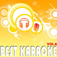 Vol. 6 - sounds like Happy Birthday — Best Karaoke