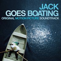 Jack Goes Boating — сборник