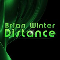 Distance EP — Brian Winter
