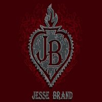 Praying for Rain — Jesse Brand