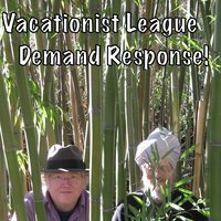 Demand Response — Vacationist League