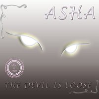 The devil is loose — Asha Puthli
