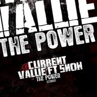 The Power/Unleashed — Current Value